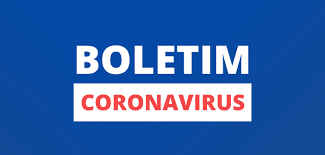 BOLETIM-1