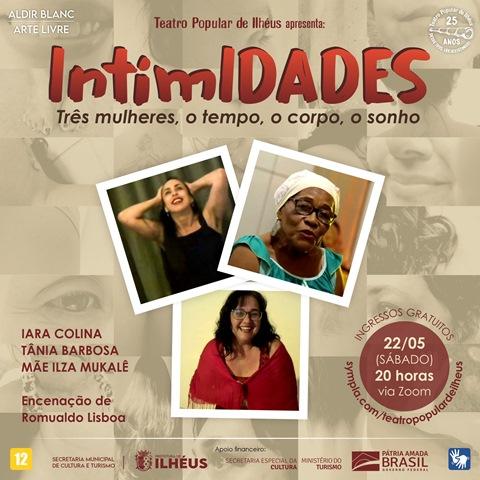 IntimIDADES-22-05-2021-TPI