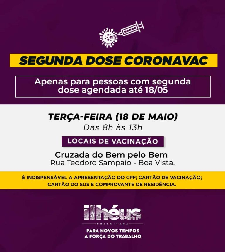 Segunda-dose-coronavac